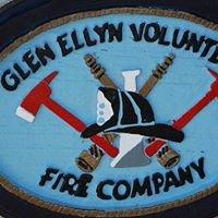 Glen Ellyn FIre Department