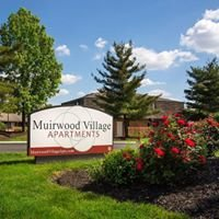 Muirwood Village Apartments - Reynoldsburg, OH
