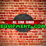 All Star Sewer Equipment