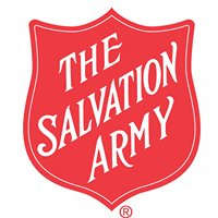 The Salvation Army Logansport