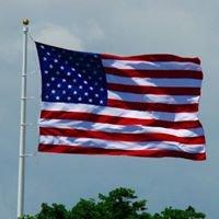 Foxborough Veterans' Services