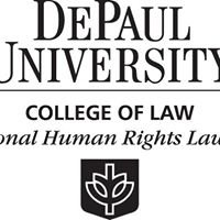 International Human Rights Law Institute