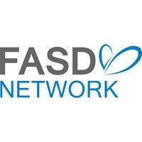 FASD Network of Saskatchewan