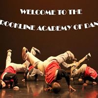 Brookline Academy of Dance