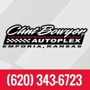 Clint Bowyer Autoplex