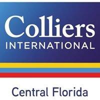 Colliers International Orlando