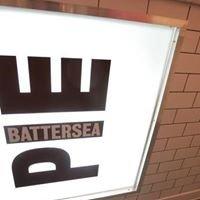 Battersea Pie
