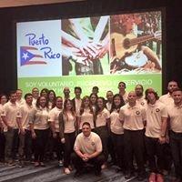 Proyecto CONUCO-AmeriCorps