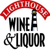 Lighthouse Wine & Liquor