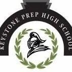 Keystone Prep High School