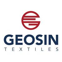 Geosin - Textiles