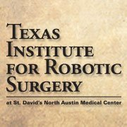 Texas Institute for Robotics Surgery