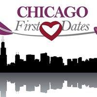 Chicago First Dates