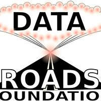 Data Roads Foundation