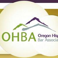 Oregon Hispanic Bar Association