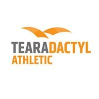 Tearadactyl Athletic