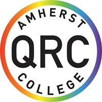 Amherst College Queer Resource Center