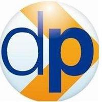 Рекламная группа Deltaplan
