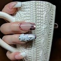 Alectra Nails