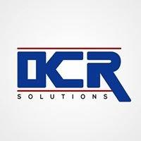 OCR Solutions, Inc.