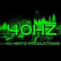 40 Hz Productions