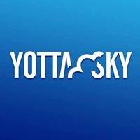 Yotta Sky