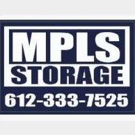 Minneapolis Storage