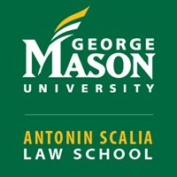 Antonin Scalia Law School, George Mason University Career Services