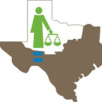 Legal Aid of NorthWest Texas Builders of Justice