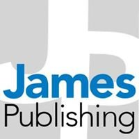 James Publishing & Attorney Marketing