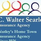 Searle Insurance