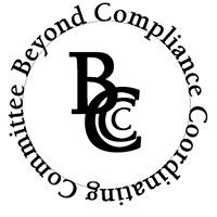 Beyond Compliance Coordinating Committee