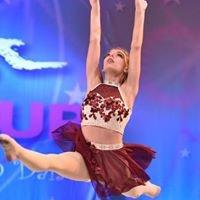 Pat Snow's Dance Academy