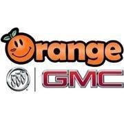 Orange Buick GMC Orlando