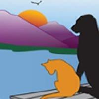 Lakes Region Pet Resort