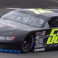 Kevin Crider Motorsports