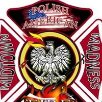 The Polish American Fire Co. #4
