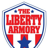 The Liberty Armory