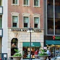 Pauline Books & Media Chicago