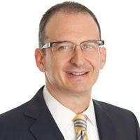 Clark Skatoff PA- Florida Probate, Trust, Estate and Tax Law Firm