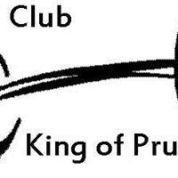 Steve's Club King of Prussia