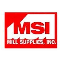 Mill Supplies, Inc.