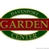 Davenport Garden Center
