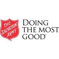 The Salvation Army, Attica-Warren County Chapter