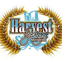 Harvest Springs Ministries