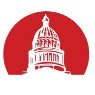 Harvard Journal on Legislation
