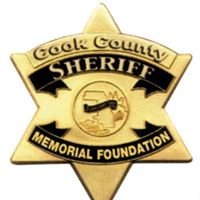 Cook County Sheriff's Memorial Foundation