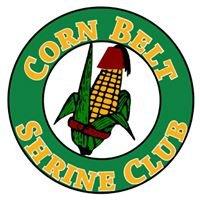 Corn Belt Shrine Club