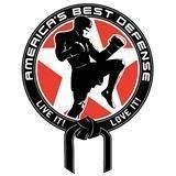 360 Defense Martial Arts Colchester