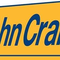 John Crane Inc.